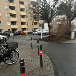 Hermine-Vorster-Haus
