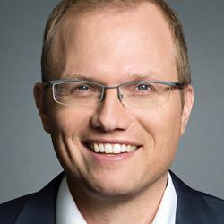 Jochen Ott