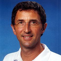Dr. Jörg Klusemann