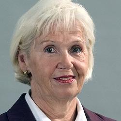 Elli Homann