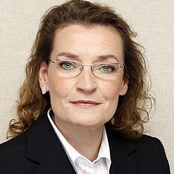 Ingrid Hack