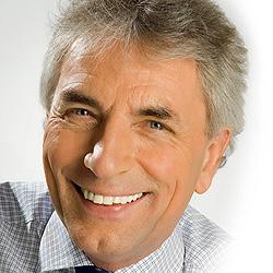Jürgen Roters