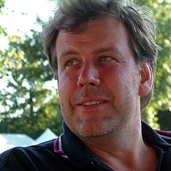 Thomas Burauen